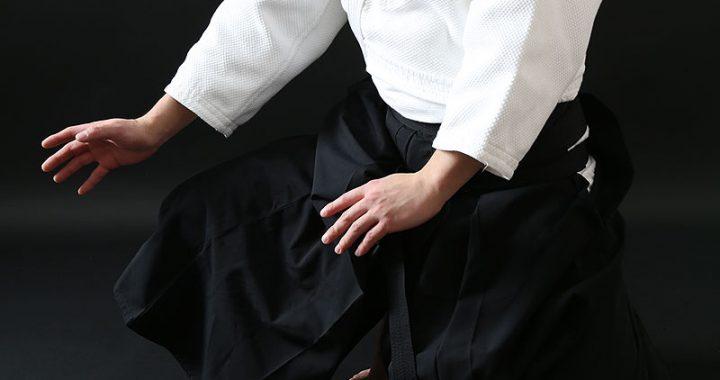 Qu'est-ce qui fait la qualité d'un hakama d'aïkido ?