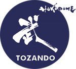 BLOG TOZANDO FRANCE