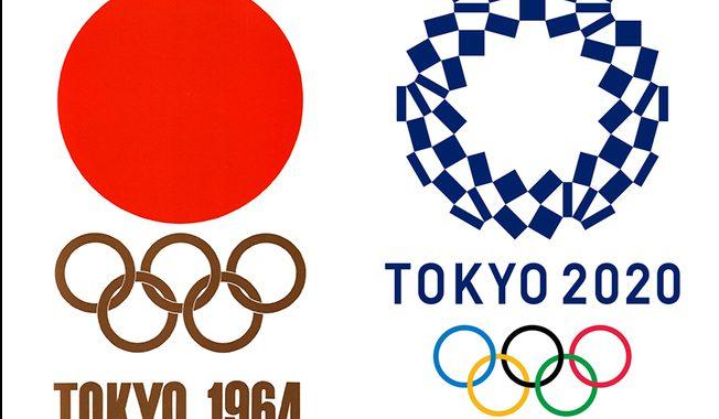 12 judoka ont été élus aujourd'hui pour les Jeux Olympiques 2020 !!